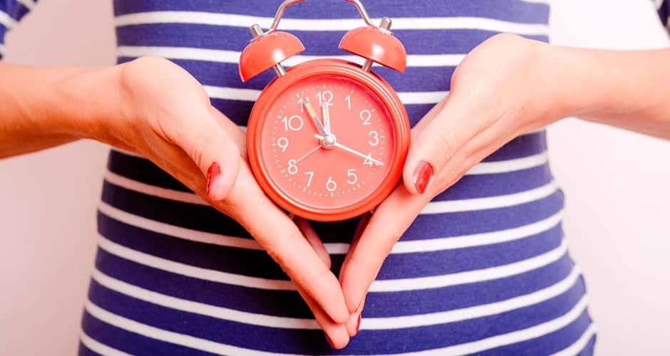 ¿Funcionan los tratamientos de las clínicas de fertilidad?
