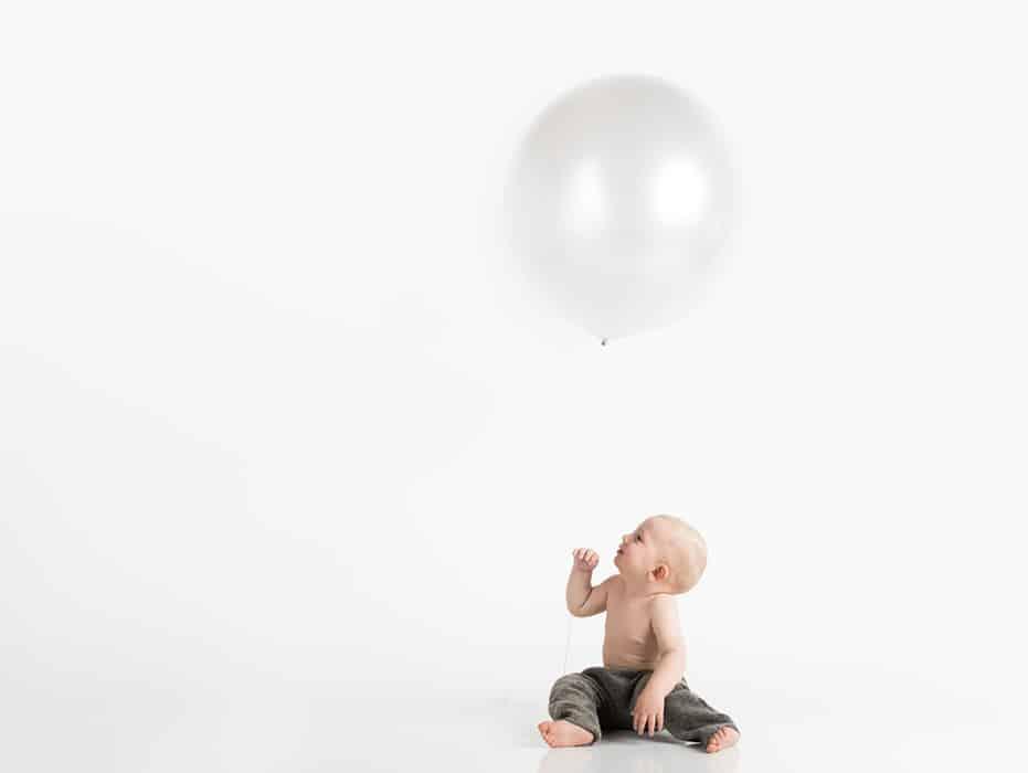 Transferir uno o más embriones